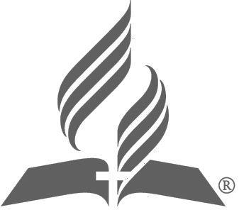 Adventisten kennenlernen